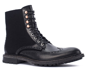 Millwright Boots by Woolrich