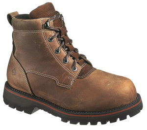 "Malone 6"" Waterproof Boots by Wolverine"