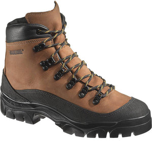 Sentinel Waterproof Boots by Wolverine