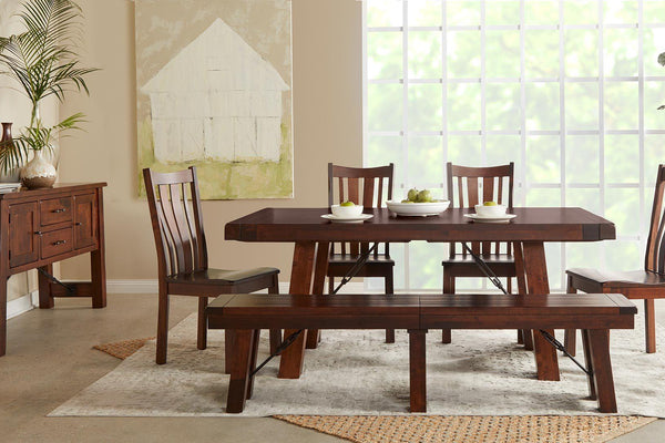 Borkholder Dining Furniture