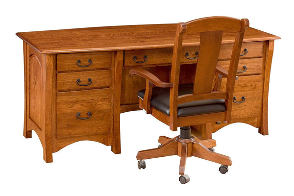 Borkholder Office Furniture