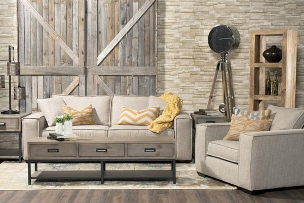 Sofas, Sleepers and Loveseats