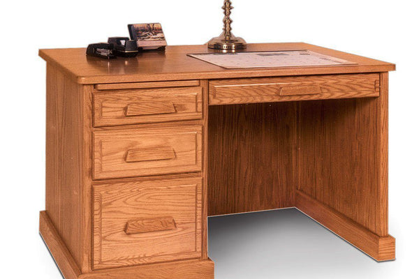 Traditional Style Office Furniture