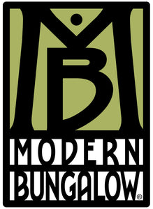 Modern Bungalow inc.