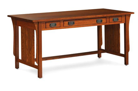 A Brief History Of Amish Furniture Modern Bungalow