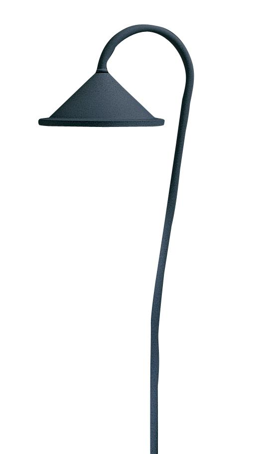 Arroyo Craftsman Exterior Lighting low voltage 8