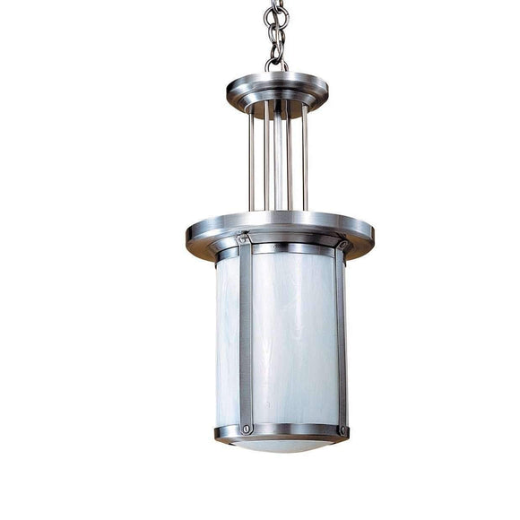 Arroyo Craftsman Interior Lighting Berkeley Pendant