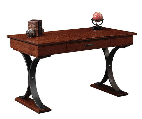 Dickens Writing Desk by Dutch Creek