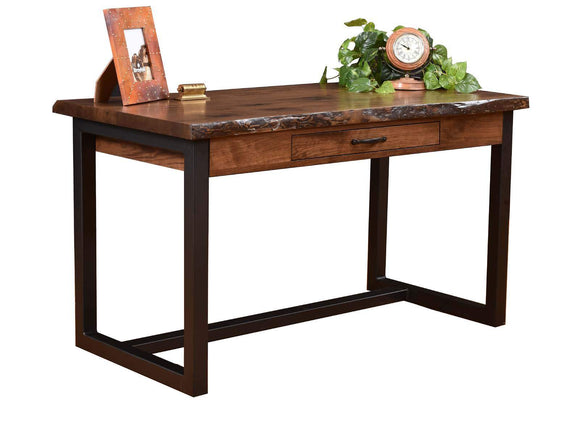 Hamilton Writing Desk by Dutch Creek