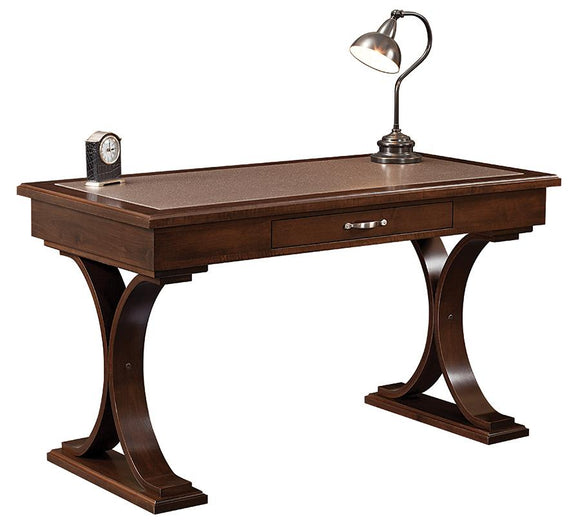 Stevenson Writing Desk by Dutch Creek