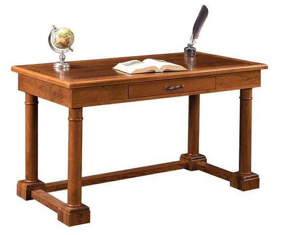 Whitman Writing Desk by Dutch Creek