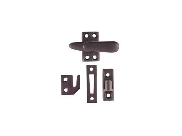 Emtek Hardware Casement Window Latch