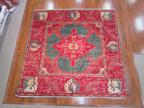 persian ruby rug by persian carpet