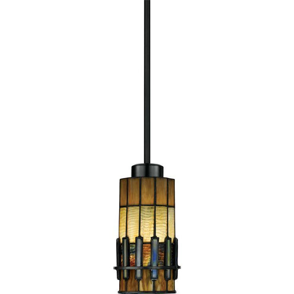 Quoizel Interior Lighting Autumn Ridge Pendant