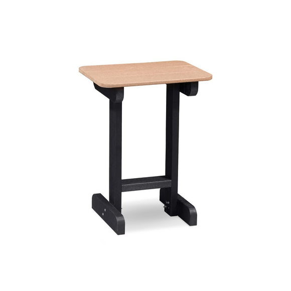 30 inch Poly Wood End Table - Express by Simply Amish