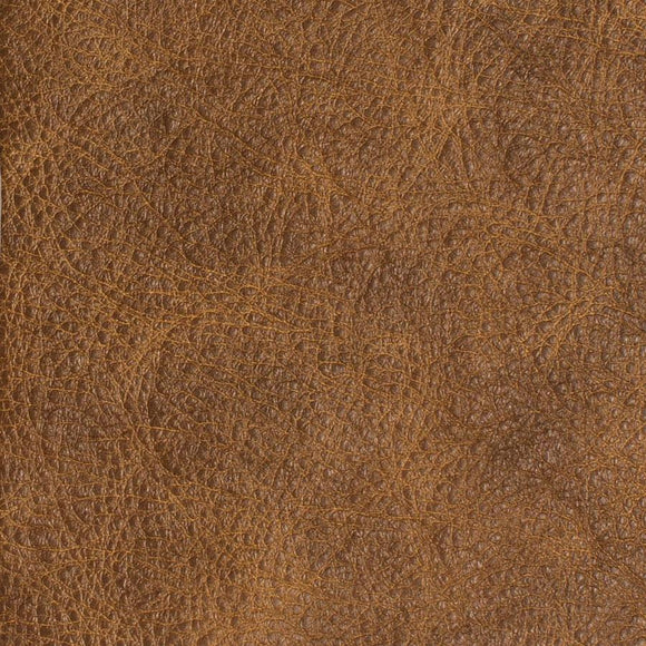 Simply Amish Samples Simply Amish Leather Sample
