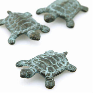 SPI Home Decor Turtle Minimals each