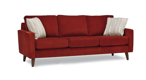 Adel Sofa Group by Stylus