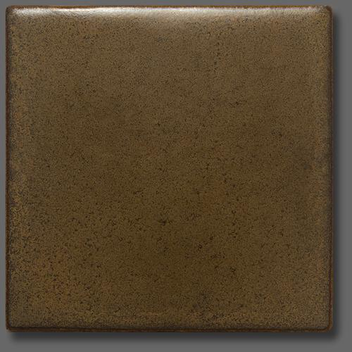 Terra Firma Tile Buffalo Field Tile 4 x 4