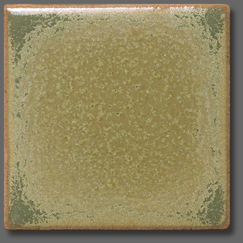 Terra Firma Tile Irish Gold Field Tile 4 x 4