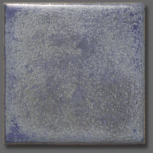 Terra Firma Tile Moon and Stars Field Tile 4 x 4