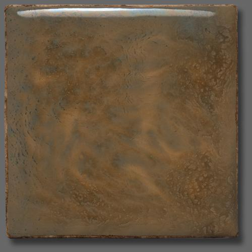 Terra Firma Tile River Field Tile 4 x 4