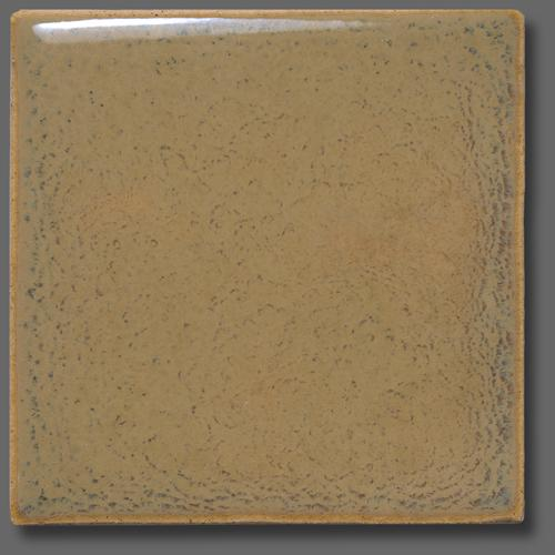 Terra Firma Tile Tigereye Field Tile 4 x 4