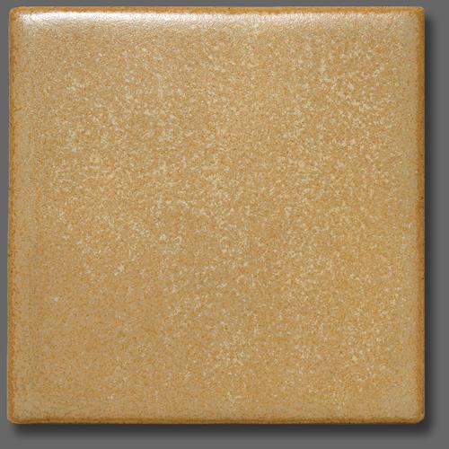 Terra Firma Tile Tuscan Yellow Field Tile 4 x 4