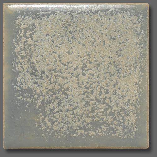 Terra Firma Tile Twilight Mist Field Tile 4 x 4