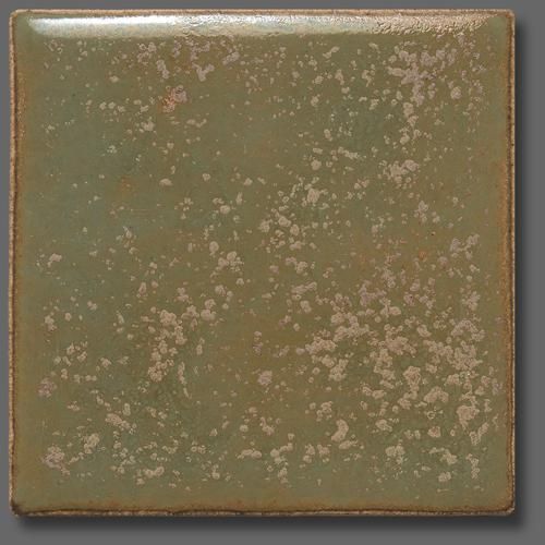Terra Firma Tile Withywindle Field Tile 4 x 4