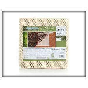 Vantage Kittrich Rug Eco Preserver Rug Pad for Hard Floors