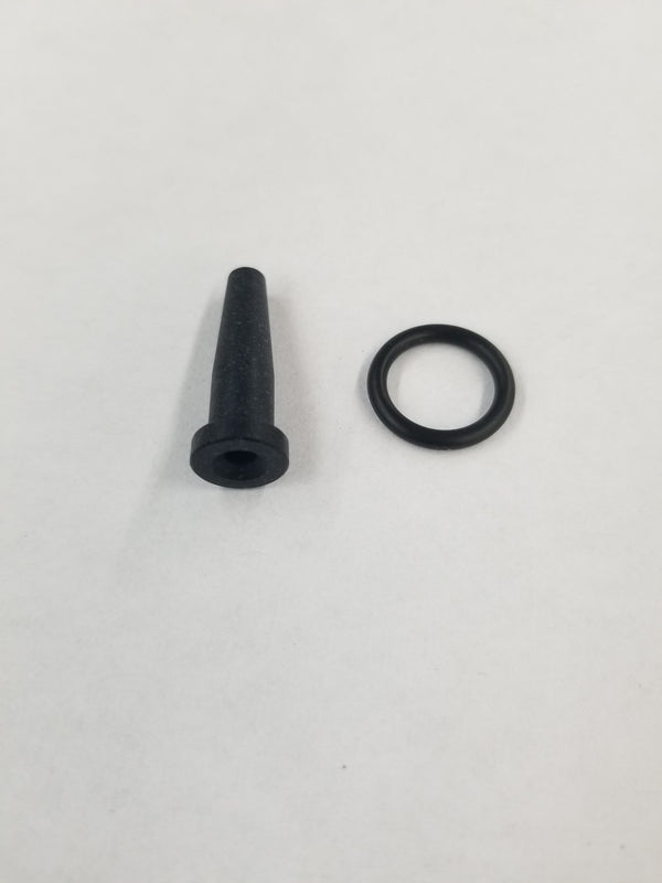 Philmore # 10325 Tip and 'O' Ring Replacement for 10320 Desoldering Pump