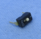 Philmore 30-11001 1 Position DIP Switch, 2.54mm Spacing ON-OFF 100mA@50V DC