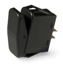 Philmore 30-12284 SPDT (ON)-OFF-(ON),  IP66 Rated Rocker Switch 20A @ 12-14V DC
