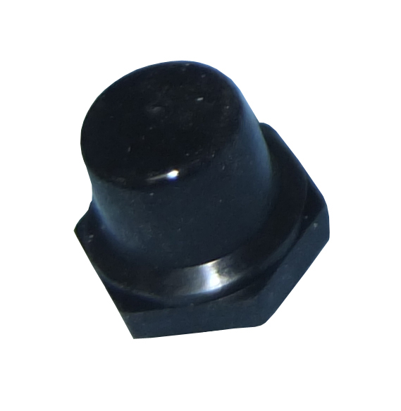 Philmore 30-1400 Dust Boot for Push Button Switches ~ 15/32 x 32 Thread Size