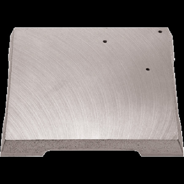Surface PlateBase Mount 310