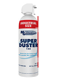 Super Duster™ 152, 400G 14oz (Aero) 402B-400G