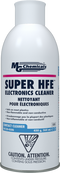 HFE Super Cleaner Degreaser- non flam 16 oz. (Aero) 4120-450G