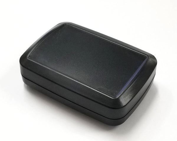 "Small ABS Plastic Utility Chassis Box, 2.74"" x 1.99"" x 0.83"" 64-G1906"