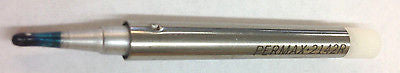 Permax 2142R 2.0MM Long Screwdriver Tip NOS - MarVac Electronics