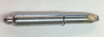 Ungar Iron Clad Screwdriver Tip 80 - MarVac Electronics