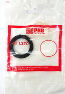 PRB ST1.370 Video Clutch or Idler Tire ~ ST34.80mm - MarVac Electronics
