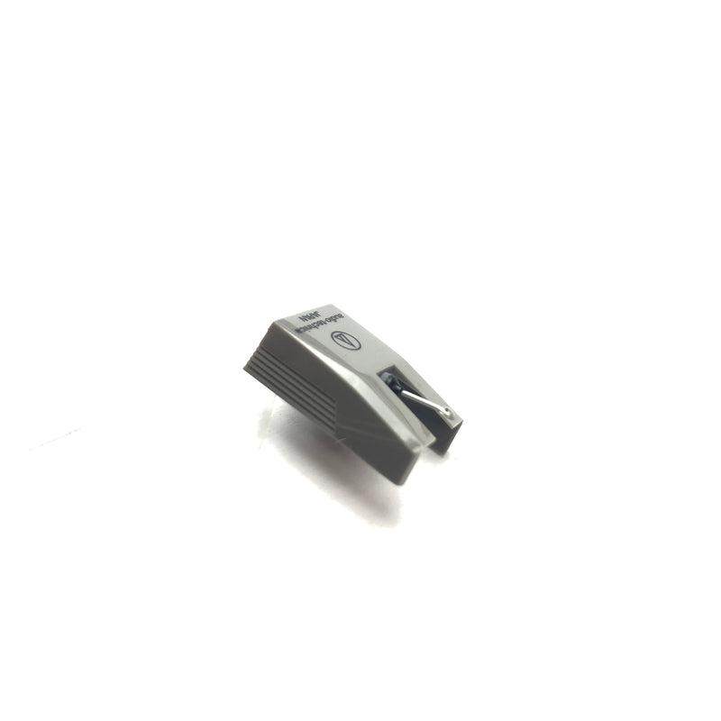 Pfanstiehl 212-DEC Diamond Elliptical Needle for Audio Technica*