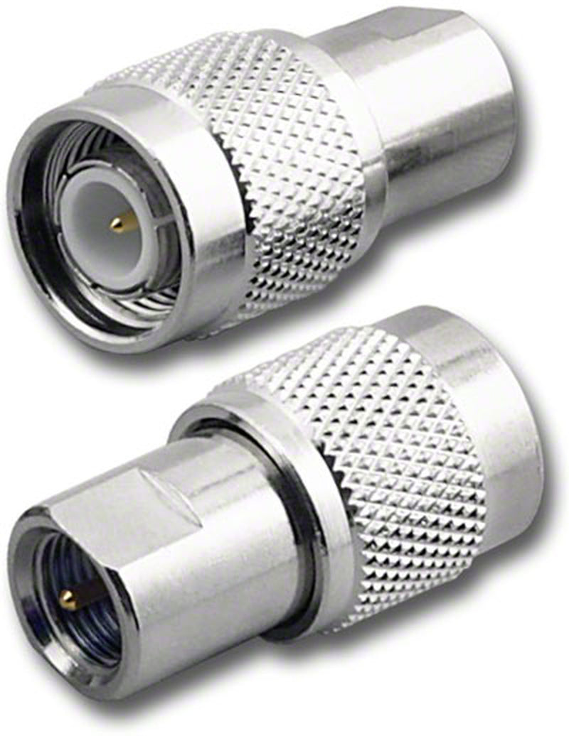 TNC Male To FME Male Adapter RFA-8454