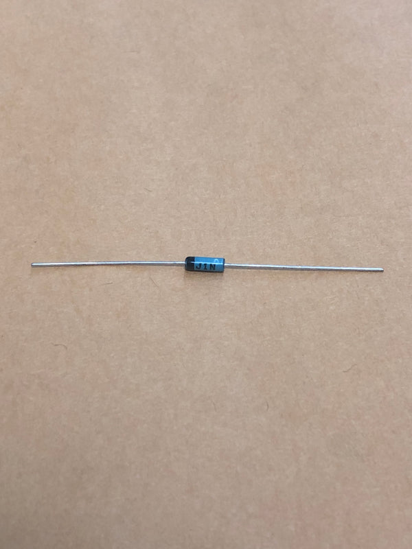Germanium diode fast switching 1N270 (109)