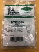 NTE2388 MOSFET POWER N CHANNEL