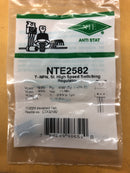NTE2582 T NPN SI HI SPEED SWITH
