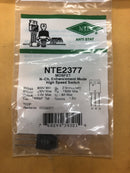 NTE2377 MOSFET PWR CHANNEL