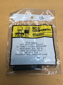 ECG2200 IC TV TUNER MICROPROCESSOR
