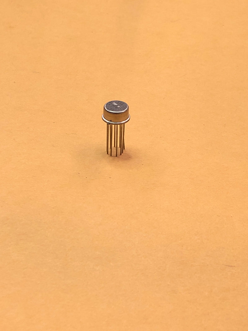 ECG905 IC Diode Array